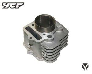 Motor Zylinder YX150 208A038