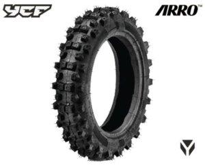 SPIDER ARRO® CROSS Reifen 300/10ARRO