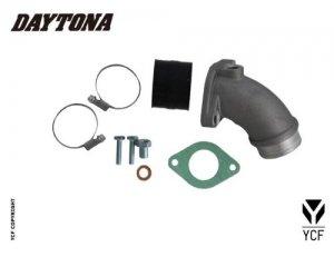 88253 Daytona Anima Manifold 15°