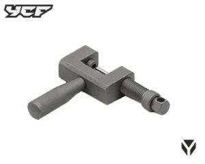 YCF Kettentrenner Werkzeug DERIVE-1