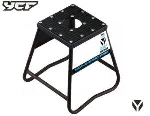 YCF Pitbike Stand Stahl Schwarz TREPIED01-BK