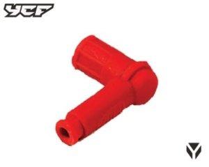 YCF Zündkerzenstecker YC110-1505