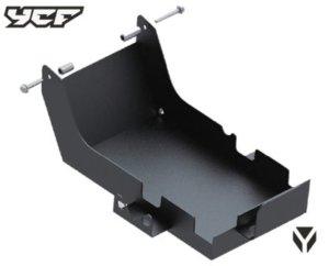 YCF Supermoto Factory ANIMA Skid Plate YC110-202-02