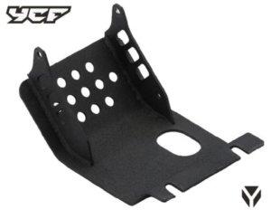 YCF Skid Plate Factory YC110-207-03