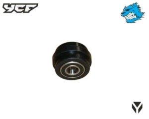 YCF Kettenrolle 50A YC50-2201 oder 50E YC50-2201-02