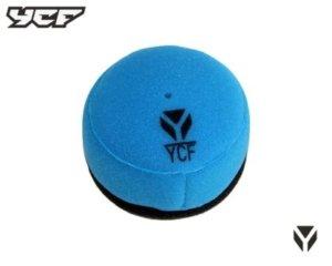 YCF Luftfilter für AIR BOX YC110-0817-03-BL