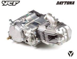 DAYTONA® ANIMA® 2,0 4V 190cc FSM Race Motor 4Gang 88018