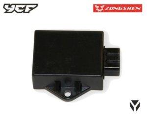 Zongshen ZS155 CDI 81200-IZ27-0000