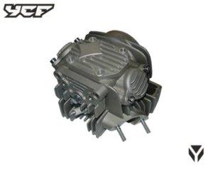 Motor Zylinderkopf YX 208A000 CRF
