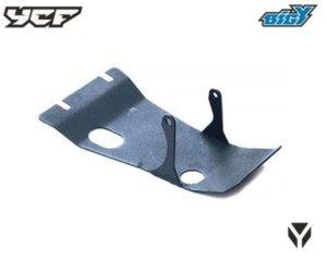 YCF Skid Plate ZS190 YC110-0905-02