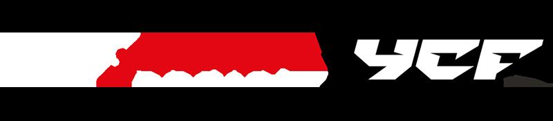 Red Baron Racing MCM50.com