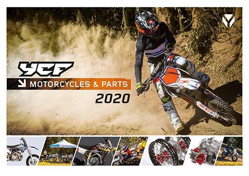 YCF Katalog 2020