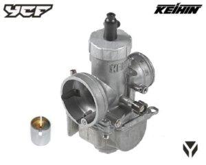 KEIHIN® Racing Vergaser PE28 85707-B3.0