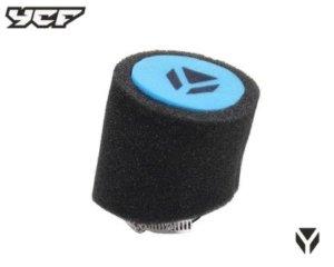 YCF Original Luftfilter 35mm YC110-0802-03 | 38mm YC110-0802-04 | 50mm YC110-0802-05