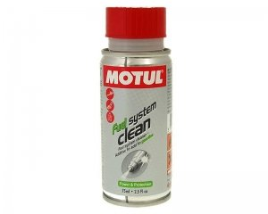 MOTUL Fuel System Clean 75ml 102719