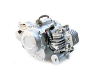 Apollo RXF ZS55 Mini 55 Motor ZL60 ,E-Start ,Automatik 201029019002