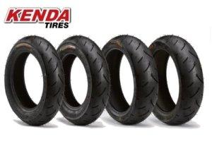 "Kenda K702 SM Supermoto Racing Reifen 10"" | 12"""