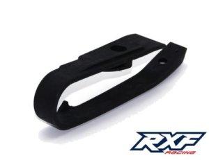Apollo Motors RXF Schwingen - Kettenschleifer 304034008001