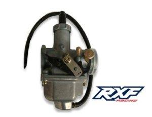 Apollo Motors RXF Vergaser PZ26125-150