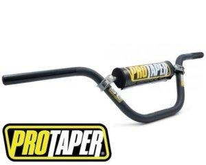 ProTaper Pitbike Lenker PTR02-5262 und Mid Size Lenker PTR02-5302