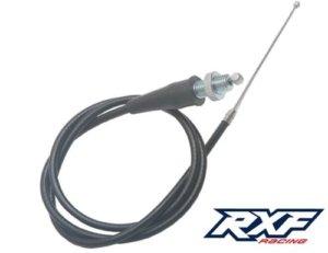 Apollo RXF Gasseil Universal 310014054001