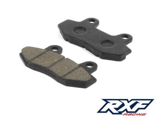 Apollo Motors RXF Bremsbelag Vorne RXF-YC110-0501-0403