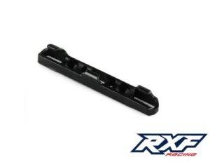 Apollo Motors RXF Bremsleitung Führung Schwinge 318001026002