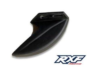 Apollo Motors RXF Bremsscheibenschutz 304031001003