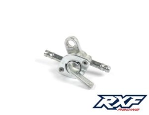 Apollo Motors RXF Benzin Hahn (Fuel Valve) 312005012001