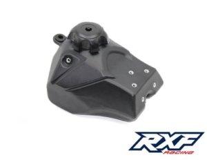 Apollo RXF Tank Mini 55 312001031001
