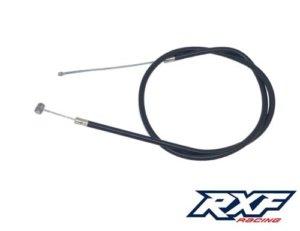 Apollo Motors RXF Mini 55 Gasseil 310013044001