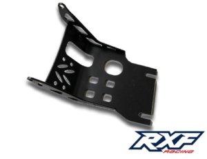 Apollo Motors RXF Motorschutzplatte 303049015005
