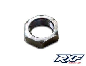 Apollo Motors RXF Steuerkopf Mutter M22 404012001001