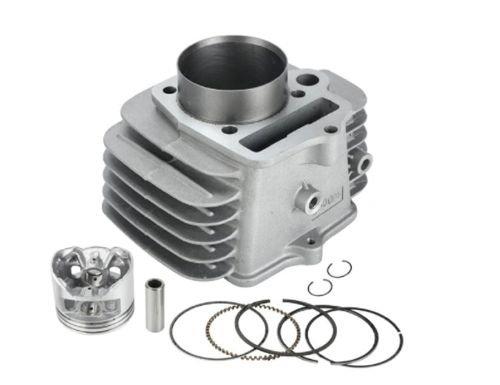 Motor Zylinder / Kolben Kit YX140 56mm 2081A038/KPC56